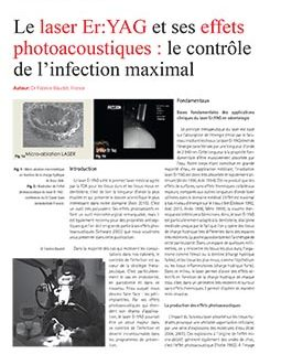 article_16-19_baudot-1