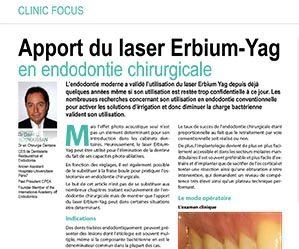 apport-du-laser-erbium-yag-en-endodontie-chirurgicale-1